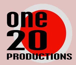one20logo